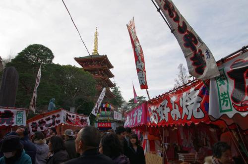高幡不動201401-10