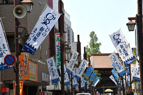 高幡不動尊201605-11