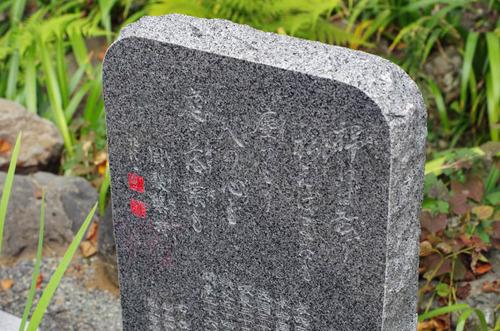 高幡不動201410-9