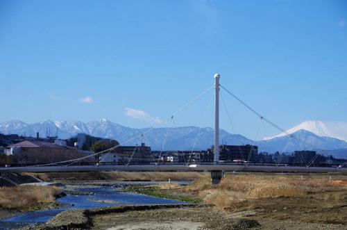 2月の散歩道201302-5