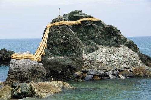 二見浦2010-9