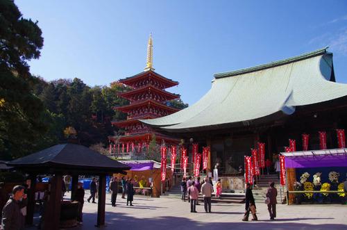 高幡不動尊201111-16