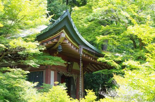 京都201307-7