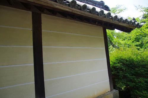 京都201307-5