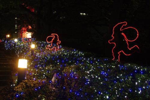 グランドプリンセスホテル赤坂-6