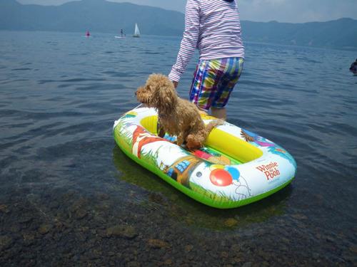 本栖湖201508-3