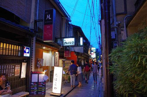 京都旅行201307-18