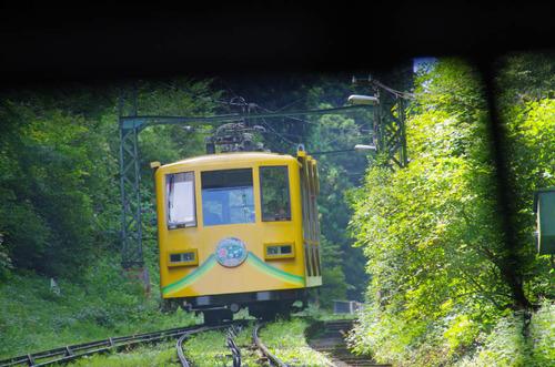 御岳山201208-14