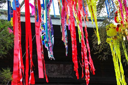 高幡不動尊201006-11