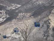 苗場スキー場-8