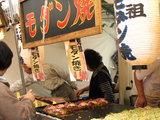 日野新撰組祭り1−6