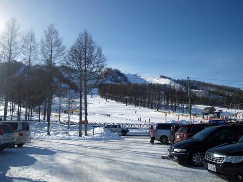 白樺湖201401-16
