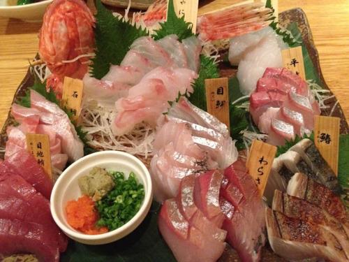 松江201204-12