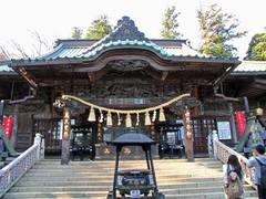 高尾山0904-2