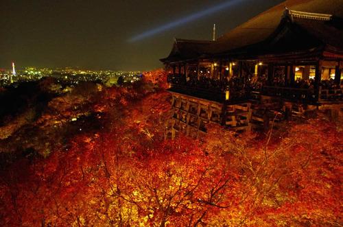 京都清水寺201211-6