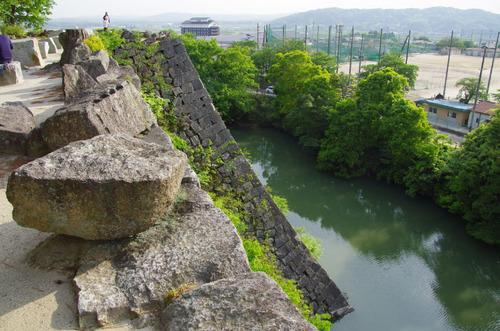伊賀上野201105-7