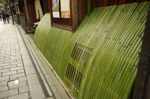 京都201211-7