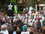 日野新撰組祭り2−8