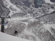 苗場スキー場-10