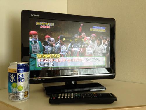 志賀高原スキー201201-1