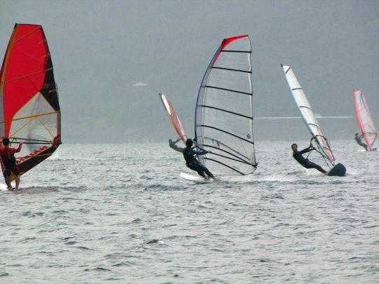 本栖湖200909-6L