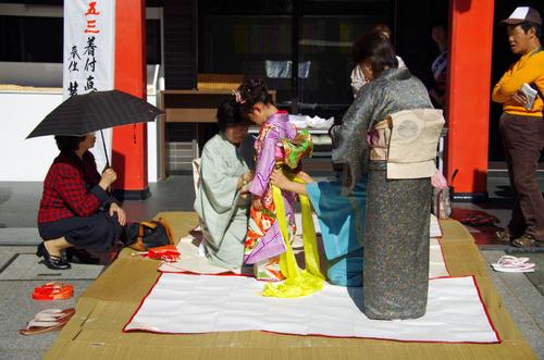 高幡不動201111-11