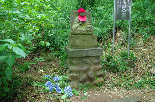 高幡不動201407-6
