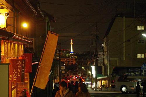 京都清水寺201211-2