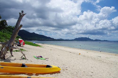 石垣島観光201108-5