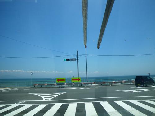 ウインドサーフィン201107-4