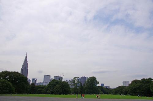 新宿御苑201206-7