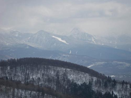 白樺スキー201303-10