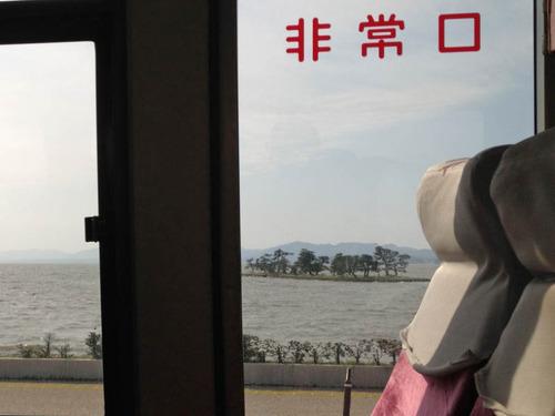 松江201204-9