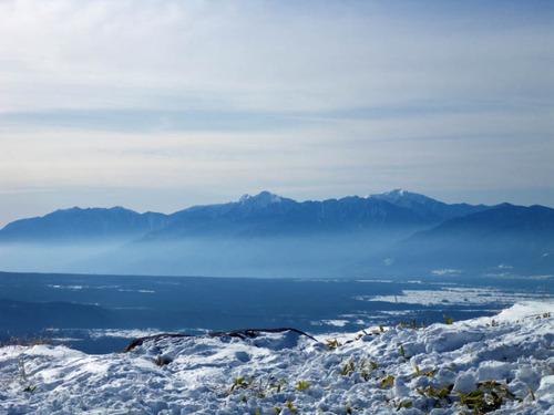 白樺湖201401-10