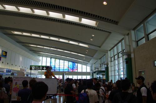 那覇へ201108-13