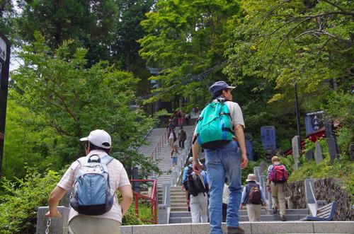 御岳山201208-10