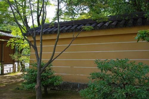 京都201307-15