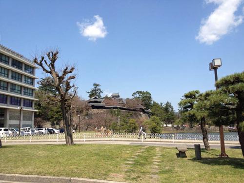 松江201204-5