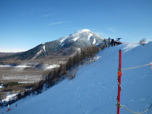 白樺湖201401-11