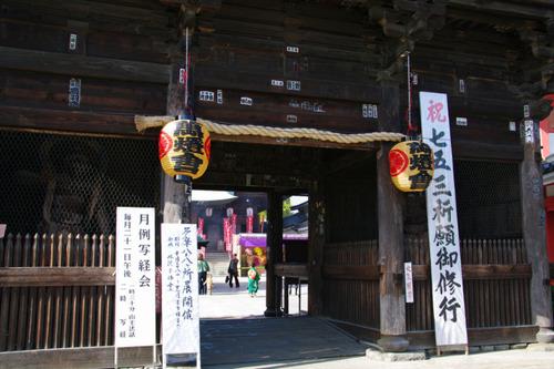 高幡不動尊201011-12