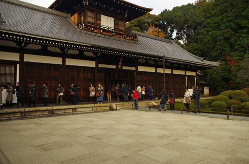 京都東福寺201211-7