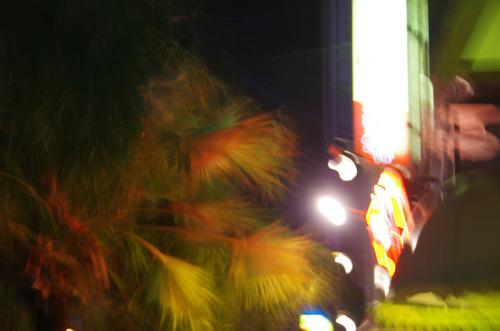 那覇へ201108-12