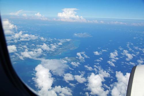 夏休み201008-13