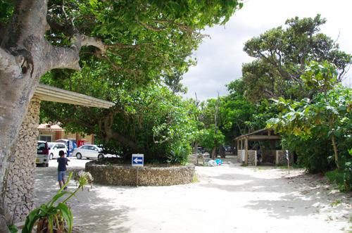 石垣島観光201108-7