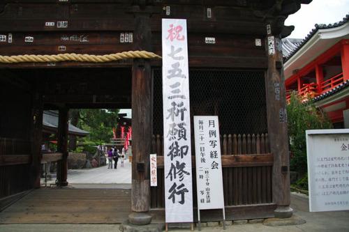 高幡不動尊20101002-10