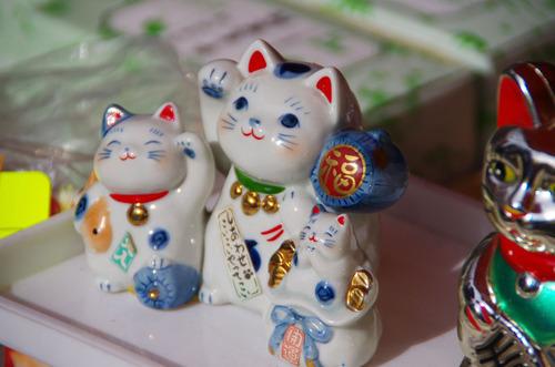 高幡不動尊20110116-4
