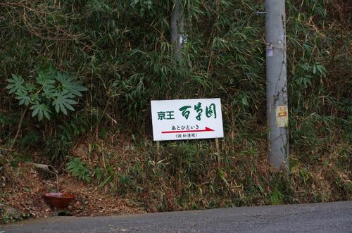 京王百草園201302-14