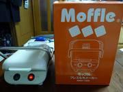 モチッフル-1