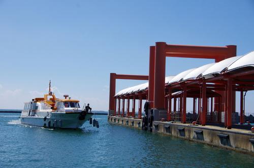 石垣島へ201108-6