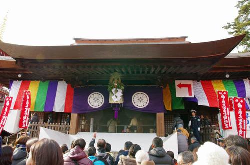 高幡不動201401-16